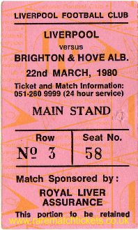 1979-80 div1 m33 LIVERPOOL 1 BRIGHTON & HA 0 [ms]